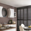 luxury shutters in Altrincham